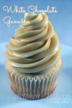 white-chocolate-ganache-recipe