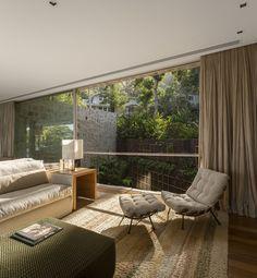AL+House+/+Studio+Arthur+Casas
