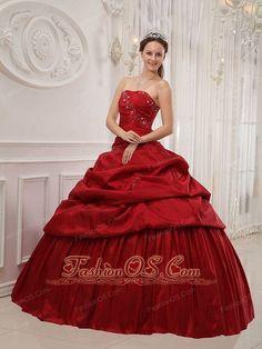 2013 custom-made sweet 16 dresses 2013 custom-made sweet 16 dresses 2013 custom-made sweet 16 dresses Sweet Sixteen Dresses, Sweet 15 Dresses, Fabulous Dresses, Dama Dresses, Quince Dresses, Prom Dresses, Dresses 2013, Dresses Online, Turquoise Quinceanera Dresses