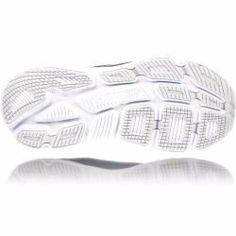 Sharon J. Greene on | Nike air max command, Nike air max