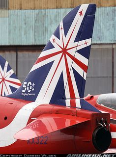 the Hawk that has the names on now Airplane Crafts, Airplane Art, British Airline, British Aerospace, Raf Red Arrows, Top Gun, Hallmark Movies, Aircraft Pictures, Aeroplanes