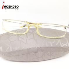 2cee0ca313e CALVIN KLEIN Occhiali da Vista CK 5305 Eyewear.  calvinklein  ck   occhialidavista  eyewear  eyeglasses  spectacles  fashion  style  design   collection ...