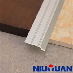 years of experience in Building materials industry. Design and manufacture high-quality products with 30 engineers. Tiling Tools, Tile Leveling System, Tile Edge, Tile Trim, Stair Nosing, Metal Floor, Floor Trim, Style Tile, L Shape