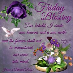 Friday Blessing friday good morning friday quotes friday blessings good morning friday blessed friday quotes friday blessing quotes friday blessing images