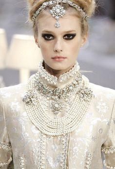 Wedding Dresses - LightTothebox.com