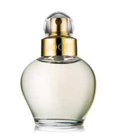 Joop! All about Eve Eau de Parfum bei Flaconi ✓ schneller Versand in 1-2 Tagen ✓ Gratisversand ✓ 2 Gratisproben | Jetzt Joop! All about Eve Eau de Parfum