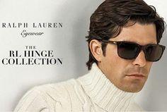 """21 Likes, 2 Comments - Carol Carol (@oticascarol.saomateus) on Instagram: """"Estilo e elegância com os óculos 😎 da Ralph Lauren com preços a partir de R$299,00. Só aqui na…"""""""