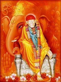 ★┊ ॐ श्री साईनाथाय नमः ★┊ ★┊ ॐ श्री साईनाथाय नमः ★┊★┊ ॐ श्री साईनाथाय नमः ★┊ ★┊ ॐ श्री साईनाथाय नमः ★┊★┊ ॐ श्री साईनाथाय नमः ★┊ ★┊ ॐ श्री साईनाथाय नमः ★┊★┊ ॐ श्री साईनाथाय नमः ★┊ ★┊ ॐ श्री साईनाथाय नमः ★ www.saimandir.co.in Sai Baba Hd Wallpaper, Sai Baba Wallpapers, Jai Hanuman, Durga Maa, Indian Spirituality, Sai Baba Photos, Sathya Sai Baba, Baba Image, Om Sai Ram