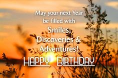 Happy Birthday Dad Messages, Happy Birthday Special Person, Meaningful Birthday Wishes, Happy Birthday Cousin Female, Birthday Greetings For Kids, Birthday Greetings Quotes, Sister Birthday Funny, Happy Birthday Best Friend Quotes, Birthday Wishes For Women