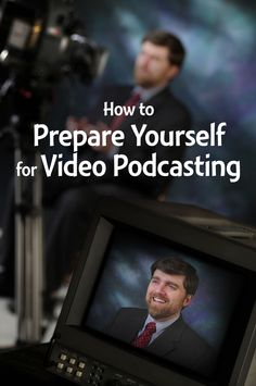 Get yourself ready for #video #podcasting or live-streaming with these 11 tips!