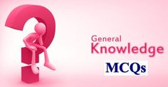 Browse GK India Videos, and check your general knowledge skills by taking part in online quizs. For more, visit us at gkindiavideos.com/