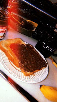 Breakfast Food N, Food And Drink, Photographie Indie, Tumblr Food, Food Carving, Snap Food, Food Snapchat, Food Goals, Arabic Food