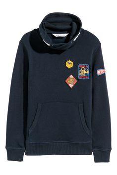 Hanorace, pulovere, bluze Nike | sportisimo.ro