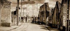 Le 10 juin 1944, Oradour-sur-Glane était victime d'un terrible massacre. Les nazis ont-ils posé une bombe à retardement dans les mentalités françaises ?