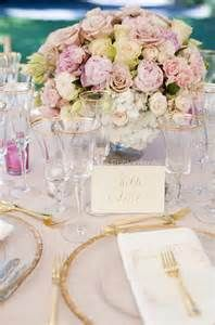Www.images of Beautiful Wedding In the Hamptons new york - - Yahoo Image Search Results
