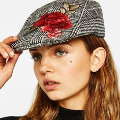 e24d6e953a698 Women S Fashion Queen Street Mall Product.  Hats ...