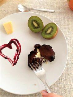 C'est bientôt la Saint Valentin, alors seul ou en couple, c'est le moment de se faire plaisir, de manger du chocolat, du fromage, des huîtres, bref tout ce qui vous fait plaisir et qui …