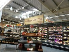 Store of the Week- Morrisons • Conversation Detail • Kantar Retail