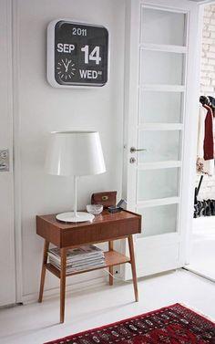 - n°3 Minimalist Home Inspirations - Idee Arredamento Minimalista - Ciao, sono Anna . Visita il mio sito / Hi, I'm Anna . Check out my website / annaifl.com