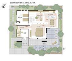 熊日RKK展示場|熊本県|住宅展示場案内(モデルハウス)|積水ハウス