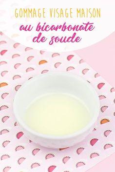 Glass Of Milk, Drinks, Food, Homemade Scrub, Baking Soda, Recipe, Drinking, Beverages, Eten