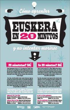 Bilbao, Different Languages, Studio, School, Viajes, Animales