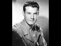 George Reeves (January 1914 - June American actor (known as Superman) Shooting death officially ruled a suicide. He was Was married and due to remarry 3 days his death and 1 day a widely publicized boxing match. Hollywood Men, Golden Age Of Hollywood, Hollywood Stars, Classic Hollywood, Vintage Hollywood, Famous Men, Famous Faces, Famous People, Famous Veterans