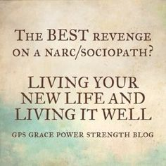 Narcissism and Trained Responses. Narcissist. Narcissistic relationship. Domestic Abuse