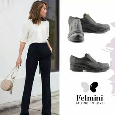 Woman Style | Have a shoes you can go anywhere! FELMINI <3 NEW COLLECTION Fall Winter 2016/17  #felminifallwinter201617 #felmini #felminibooties #newcollection #womanstyle #Sprit9851 #fw #news