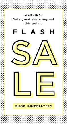 Loft: This can't wait: FLASH SALE | Milled