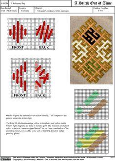 Y013D.png 1,275×1,785 pixels