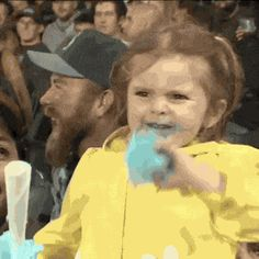 21 Best GIFs Of All Time Of The Week #158