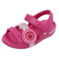 Exclusive Styles of Crocs now on Redlily.com