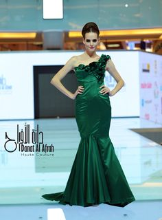 Danat-AlAfrah.COM-Fashion Designer & Consultant - Dubai Looking for Best Evening Dress, here check it out our 2015 Evening Dress Collections