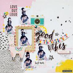 GoodVibes1_Jessy