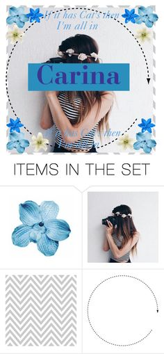 """Icon for my best Friend!"" by bananao3 ❤ liked on Polyvore featuring art"