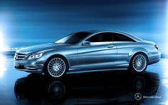 Mercedes-Benz CL-Class. Fuel consumption combined: 14,3-9,5 l/100km, CO2 emissions combined: 334-224 g/km. #MBCars