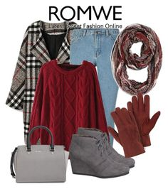 """""""♥"""" by elablue123 ❤ liked on Polyvore featuring maurices, MICHAEL Michael Kors and Chico's"""