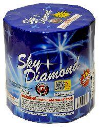 MT891 Sky Diamond