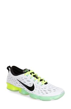 NIKE 'Zoom Fit Agility' Training Shoe (Women). #nike #shoes #athletic