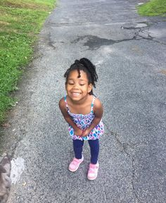 Why I'm Loc'ing My 3 Year Old's Hair | Grab the BEST loc or dreadlock products at beautycoliseum.com Natural Hairstyles, Cute Hairstyles, Dreadlock Products, 3 Year Olds, 3 Years, Dreadlocks, Tutorials, Hair Styles, Color