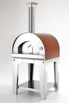 Click here fore more details of Small Est Portable Oven from Creative Outdoor Living