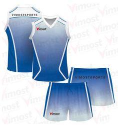 Custom Australia Football Jersey AFL Jumper 3020c6e62