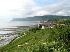 Wainwright's Coast-to-Coast Walk - England - Reviews of Wainwright's Coast-to-Coast Walk - TripAdvisor