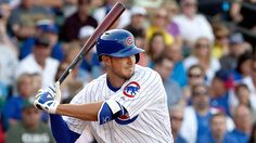 kris bryant | Chicago Cubs prospect Kris Bryant is ready for majors - ESPN