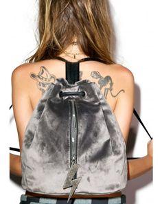 Fashion Accessories for Women   Dolls Kill