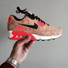 separation shoes ba3d9 9b0c6 2014 cheap nike shoes for sale info collection off big discount.New nike  roshe run,lebron james shoes,authentic jordans and nike foamposites 2014  online.