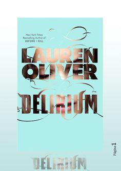 Delirium (por cupula de libros)