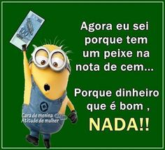 New Ideas Humor Quotes Minions Funny Happy Quotes, Funny Quotes, Funny Memes, Humor Quotes, Disney Comebacks, Minions Images, Disney Theory, Minion Jokes, Life Changing Quotes
