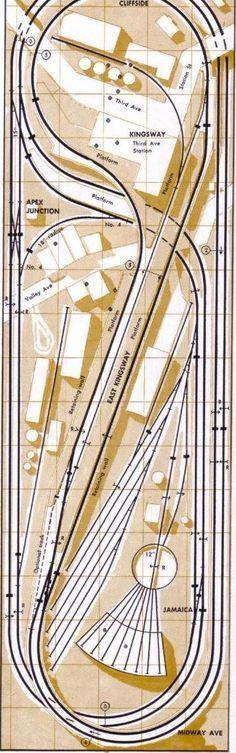 101 trakplans by Nen Nen - issuu More